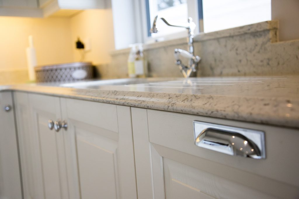 kitchen counter tops donegal