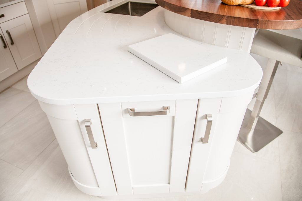 quartz kitchens donegal