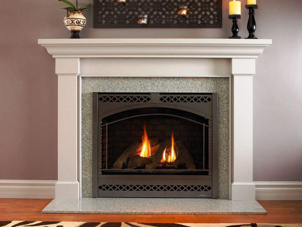 How to Clean Your Fireplace Effectively and Efficiently | McMonagles