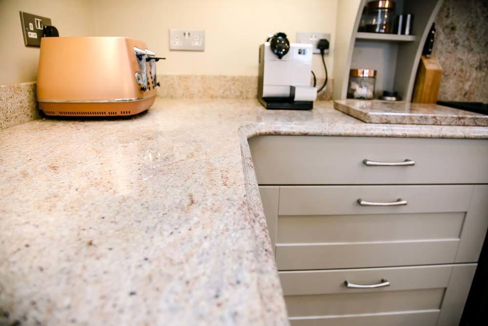 kitchen countertop galway