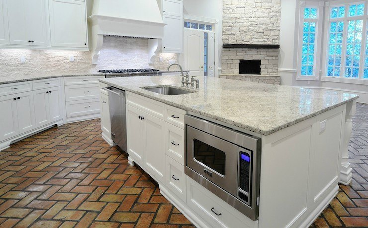 marble kitchen countertops mayo