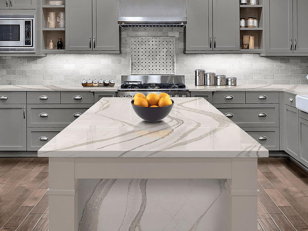 quartz countertops galway