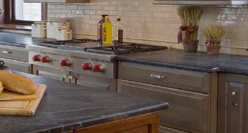 soapstone kitchen 1